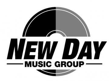 New Day Music Group