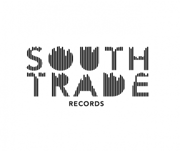 South Trade Records