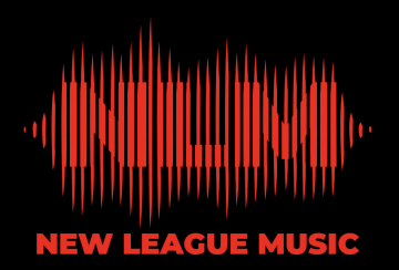 New League Music